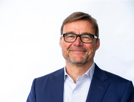 Henrik Kaa Andersen