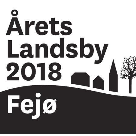 Årets Landsby 2018 Fejø