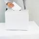 Tilmeld dig et valgmøde