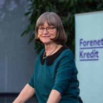 forenet-kredit-logo