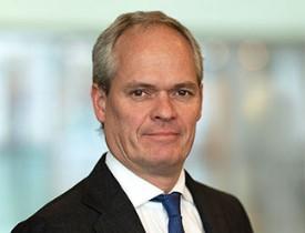 Tomas Haagen