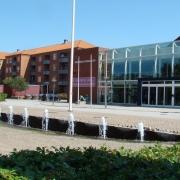 Sønderjylland_event