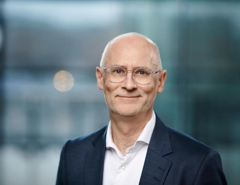 Karsten Beltoft
