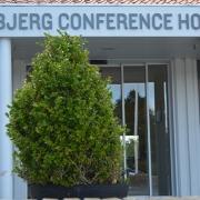 Esbjerg_event