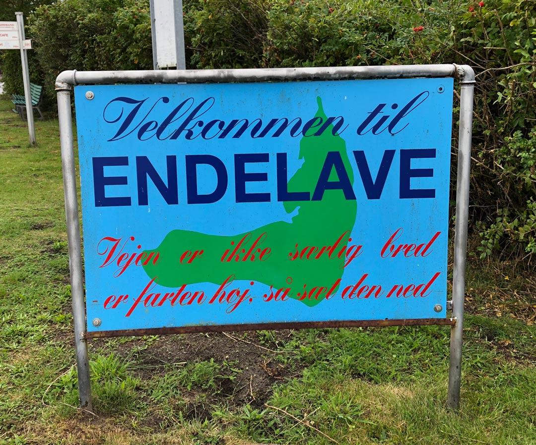 Endelave1-web