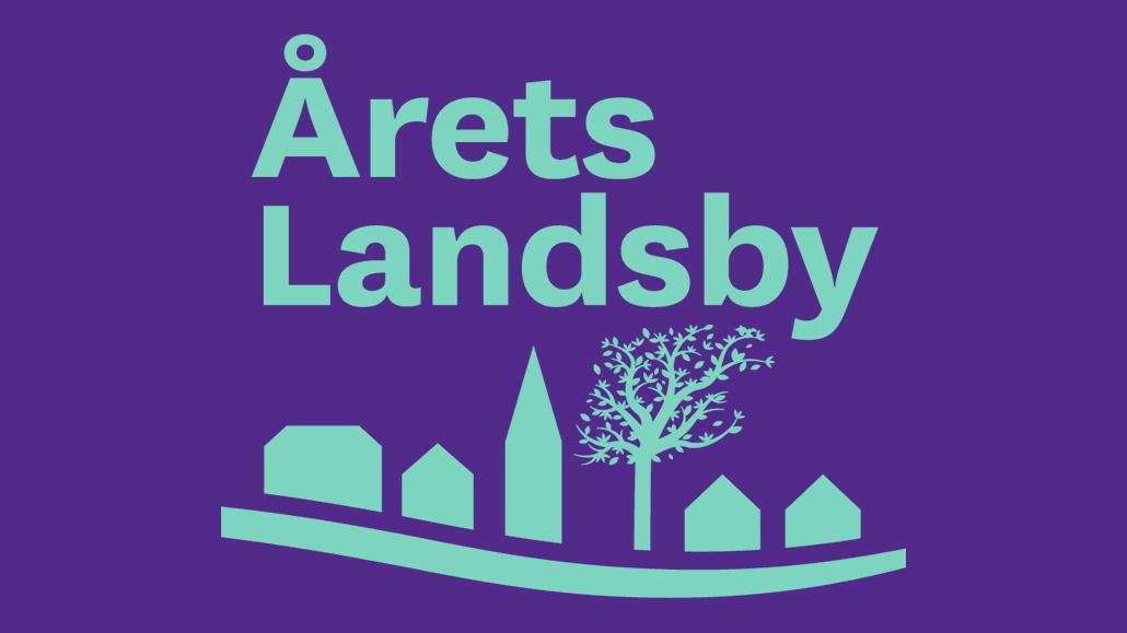 Årets Landsby 2020