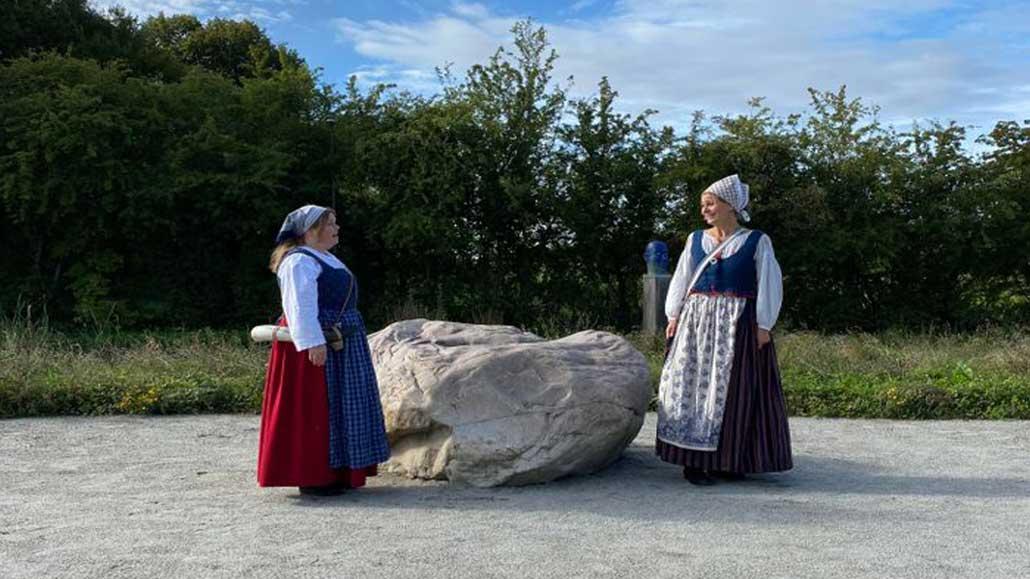 Feature-Forenet-Kredit-aarets-landsby2