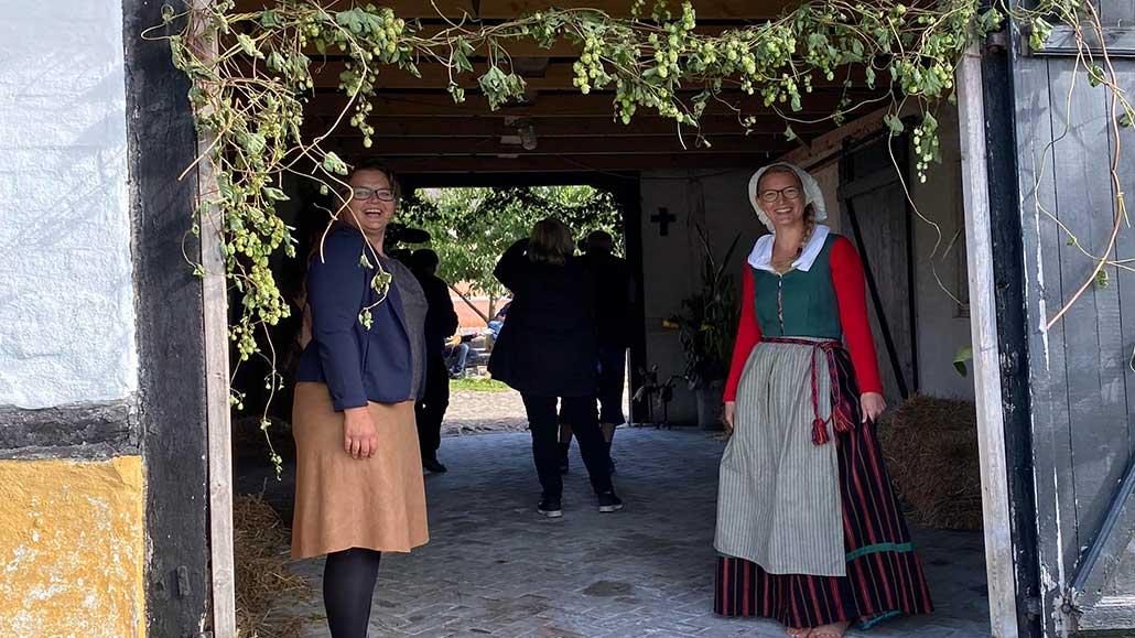 Feature-Forenet-Kredit-aarets-landsby3