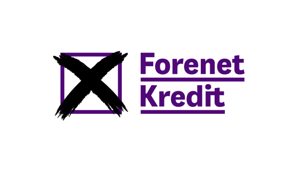 Feature Forenet Kredit aarets landsby