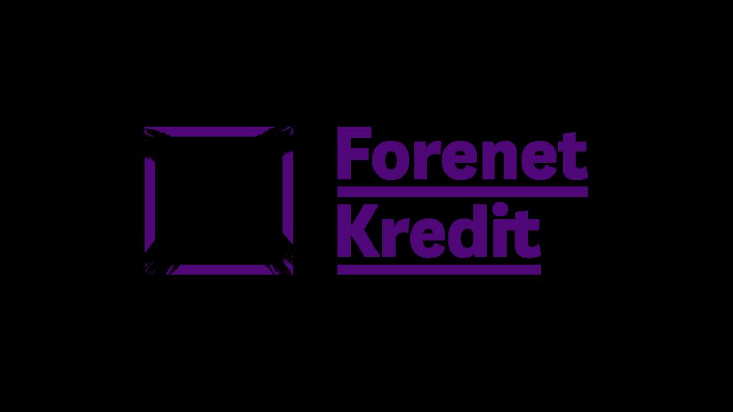 Forenet_Kredit_RGB_lilla