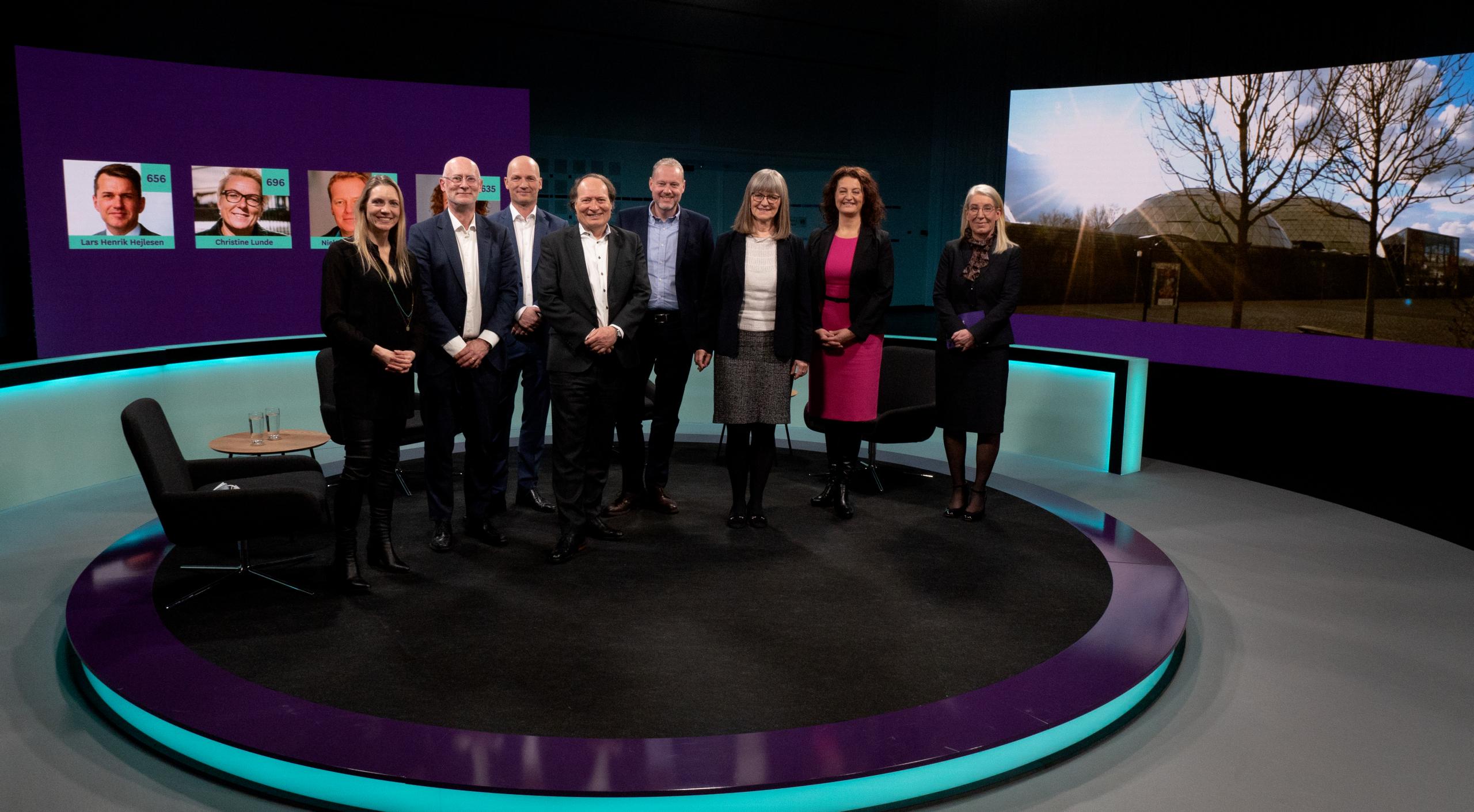 fællesbillede_ledelse_Aalborg